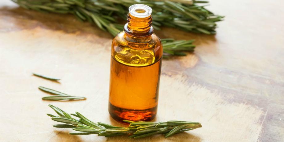 Benefícios-do-óleo-essencial-de-alecrim