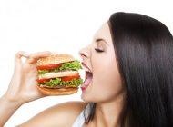 Sobre os furos na dieta