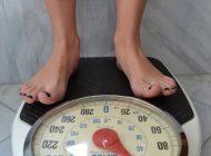 Eliminar 500g de gordura em uma semana é pouco?